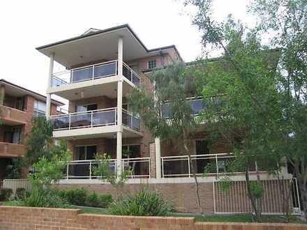 9/40 Queen Victoria Street, Bexley 2207, NSW Unit Photo