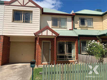 50 Kings Court, Oakleigh East 3166, VIC Townhouse Photo
