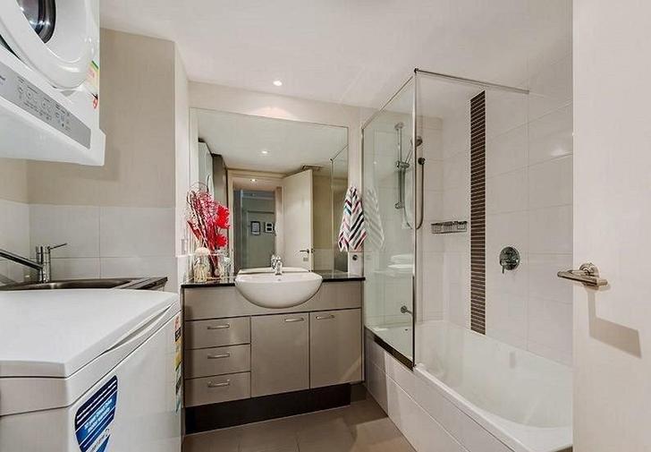 48/49 Sixth Avenue, Maylands 6051, WA Apartment Photo