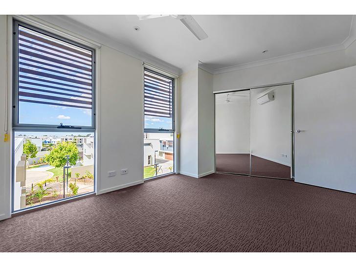 84/5033 Emerald Island Drive, Carrara 4211, QLD Villa Photo