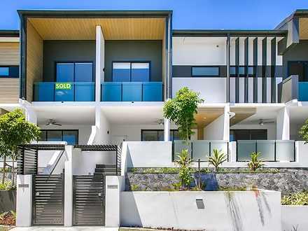 1009/172 Venner Road, Yeronga 4104, QLD Townhouse Photo