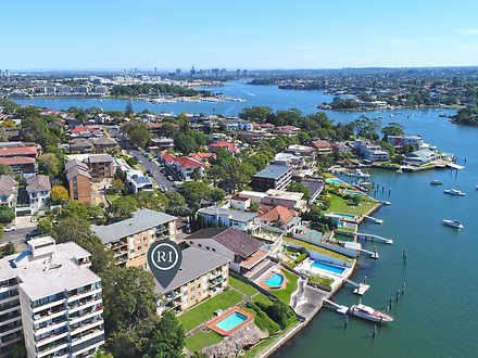 21/18 Walton Crescent, Abbotsford 2046, NSW Apartment Photo