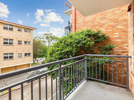 1/49 Abbott Street, Cammeray 2062, NSW Unit Photo