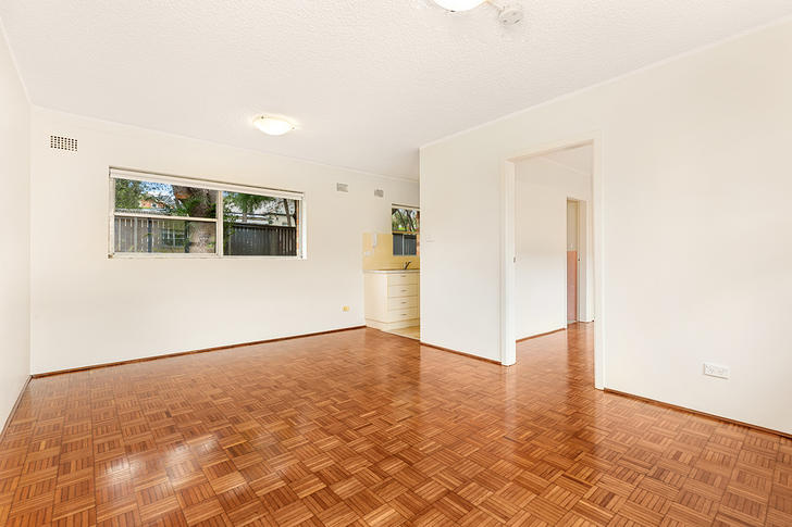 1/49 Abbott Street, Cammeray 2062, NSW Unit Photo