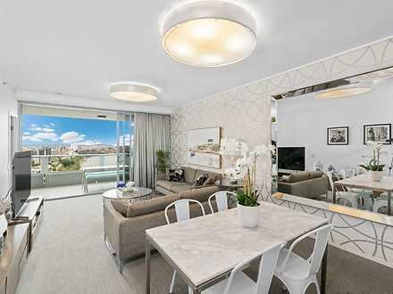 30 Macrossan Street, Brisbane 4000, QLD Apartment Photo