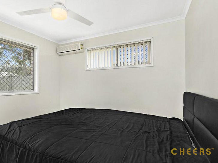 126 Dalmeny Street, Algester 4115, QLD House Photo