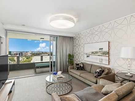 30 Macrossan Street, Brisbane 4000, QLD Apartment Photo
