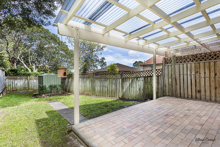 1/85 Macmillan Street, Seaforth 2092, NSW House Photo