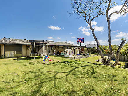17 Norseman Crescent, Worongary 4213, QLD House Photo