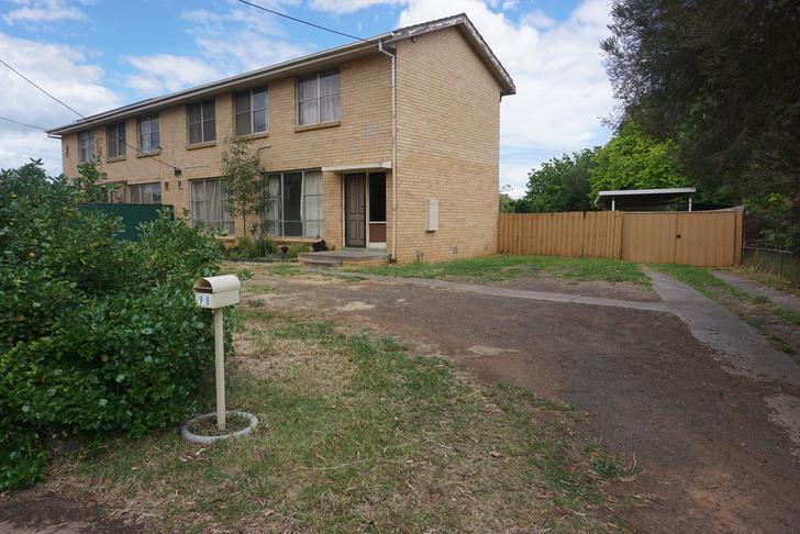 98 Shaws Road, Werribee 3030, VIC House Photo