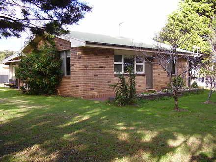204 Prince Edward Avenue, Culburra Beach 2540, NSW House Photo