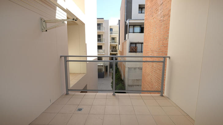 20/194 Maroubra Road, Maroubra 2035, NSW Apartment Photo
