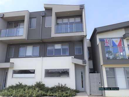 3 Zara Court, Officer 3809, VIC Townhouse Photo