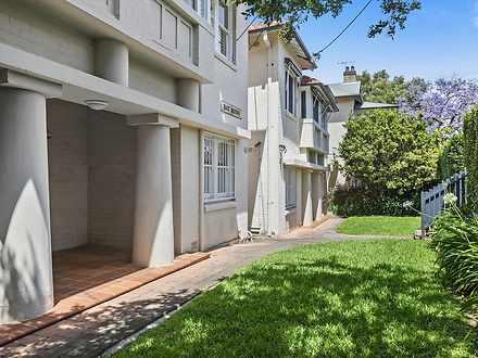 5/40-42 Bay Road, Waverton 2060, NSW Apartment Photo