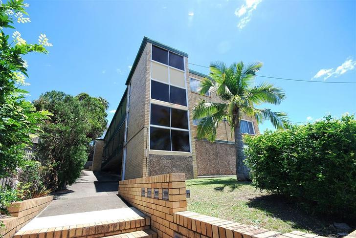 524 Sandgate Road, Clayfield 4011, QLD Unit Photo