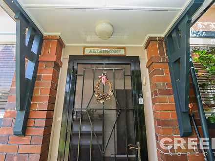 2 Moira Street, Adamstown 2289, NSW House Photo
