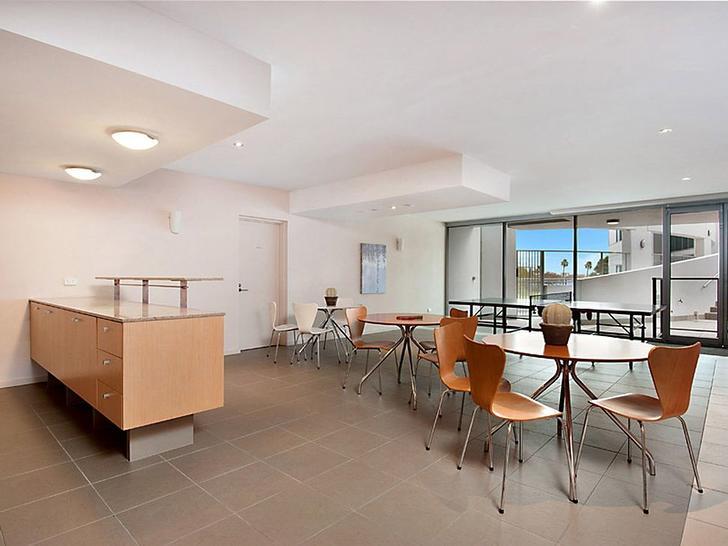 93/132 Terrace Road, Perth 6000, WA Apartment Photo