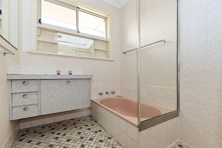 3 Almondbury Road, Ardross 6153, WA House Photo