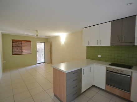 Yorkeys Knob 4878, QLD Apartment Photo