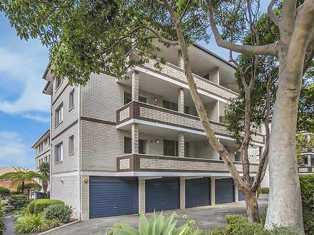 12/14-20 St Andrews Place, Cronulla 2230, NSW Apartment Photo
