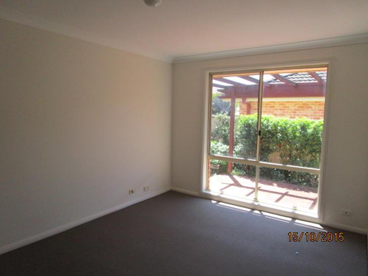 12 Latan Way, Stanhope Gardens 2768, NSW House Photo