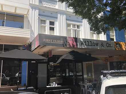 2/603 Dean Street, Albury 2640, NSW Unit Photo