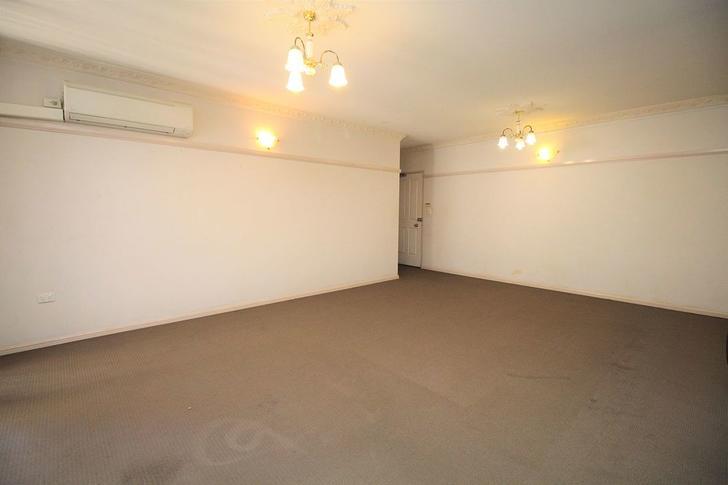 6/31-35 Isabella Street, North Parramatta 2151, NSW Apartment Photo