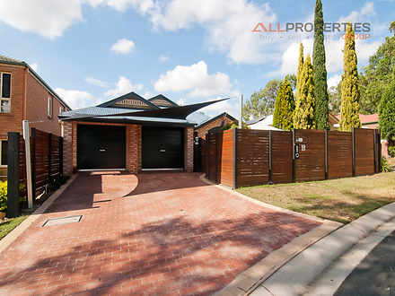 12 Danbulla Crescent, Forest Lake 4078, QLD House Photo