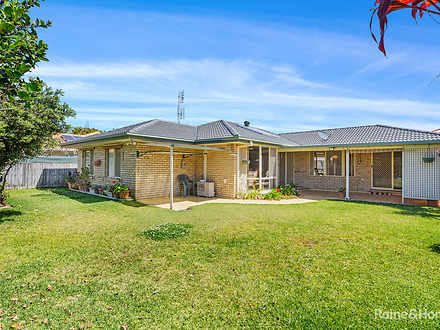 4 Concord Street, Banora Point 2486, NSW House Photo
