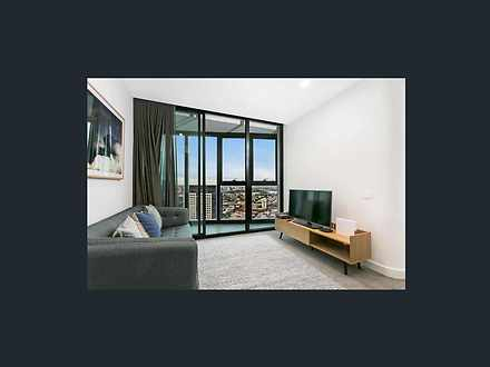 33/105 Clarendon Street, Southbank 3006, VIC House Photo