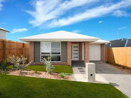 328 Tallagandra Road, Holmview 4207, QLD House Photo