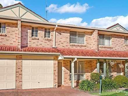 11/80-82 Flora Street, Kirrawee 2232, NSW Townhouse Photo