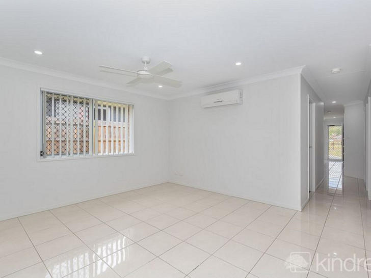 1/4 Awoonga Crescent, Morayfield 4506, QLD House Photo