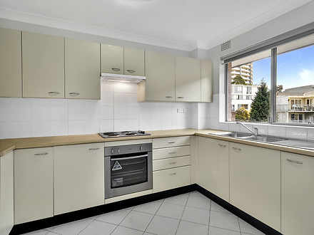 6/38 Anderson Street, Chatswood 2067, NSW Apartment Photo