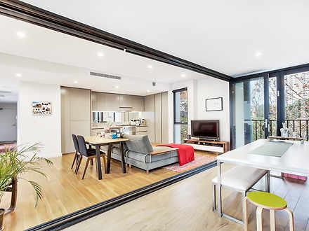 306/8 Boundary Street Street, Alexandria 2015, NSW Apartment Photo