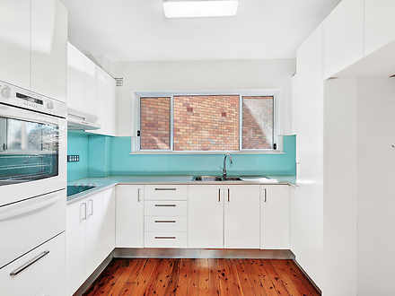 3/80 Burns Bay Road, Lane Cove 2066, NSW Apartment Photo