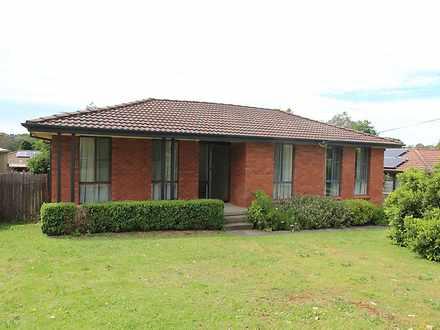 34 Kennedy Close, Moss Vale 2577, NSW House Photo