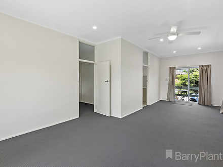 2/47 Beaufort Road, Croydon 3136, VIC Unit Photo