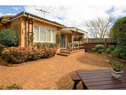 79 Beaconsfield Road, Chatswood 2067, NSW House Photo
