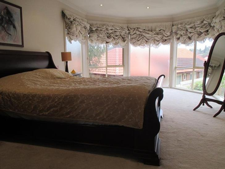 67 Templeton Street, Wantirna 3152, VIC House Photo