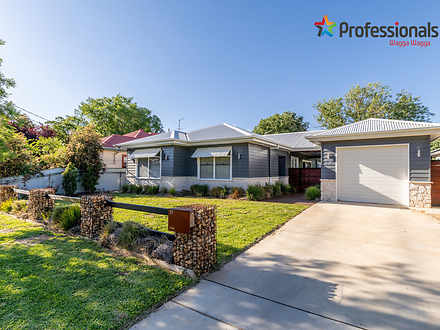 17 Sullivan Avenue, Wagga Wagga 2650, NSW House Photo
