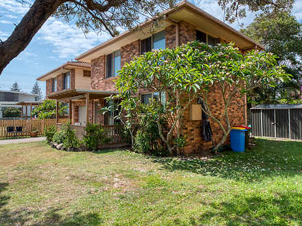2/34 Stewart Street, Lennox Head 2478, NSW Townhouse Photo