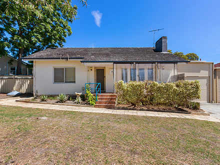 83 Boundary Road, St James 6102, WA House Photo