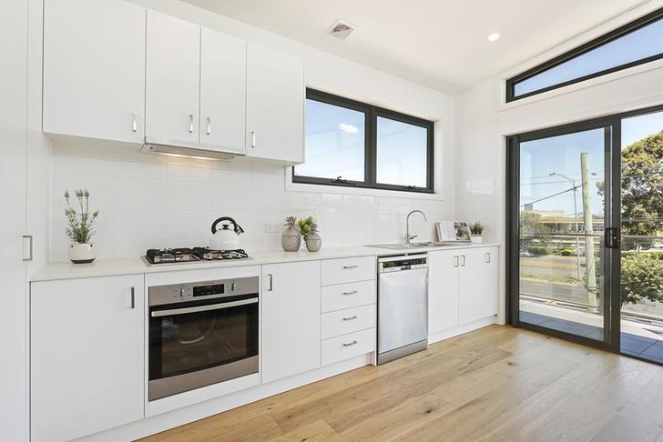 G05/2029 Dandenong Road, Clayton 3168, VIC Apartment Photo