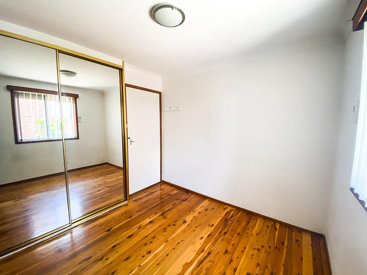 57 Russell Street, Emu Plains 2750, NSW House Photo