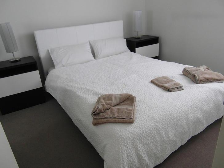 15/863 Wellington Street, West Perth 6005, WA Apartment Photo
