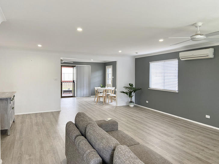 62 Catalina Road, San Remo 2262, NSW House Photo
