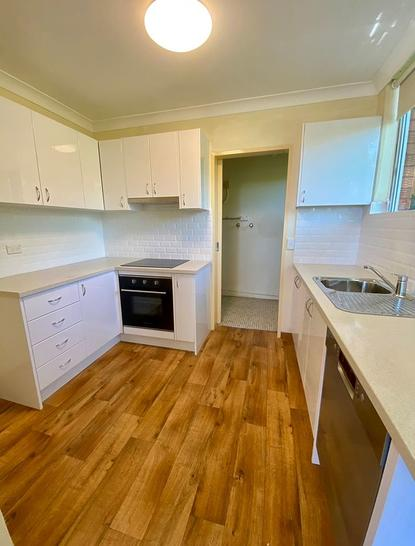 2/67 Lurline Street, Katoomba 2780, NSW Unit Photo