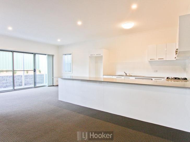 3/36 Robertson Road, Valentine 2280, NSW Townhouse Photo
