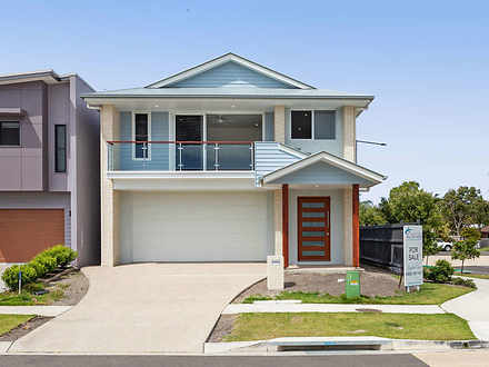 2 Offshore Street, Bokarina 4575, QLD House Photo